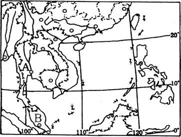 高三高中上年级v高三测试题3-地理三满分高中试作文地理学期1000左右字图片